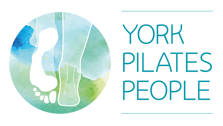 York Pilates People