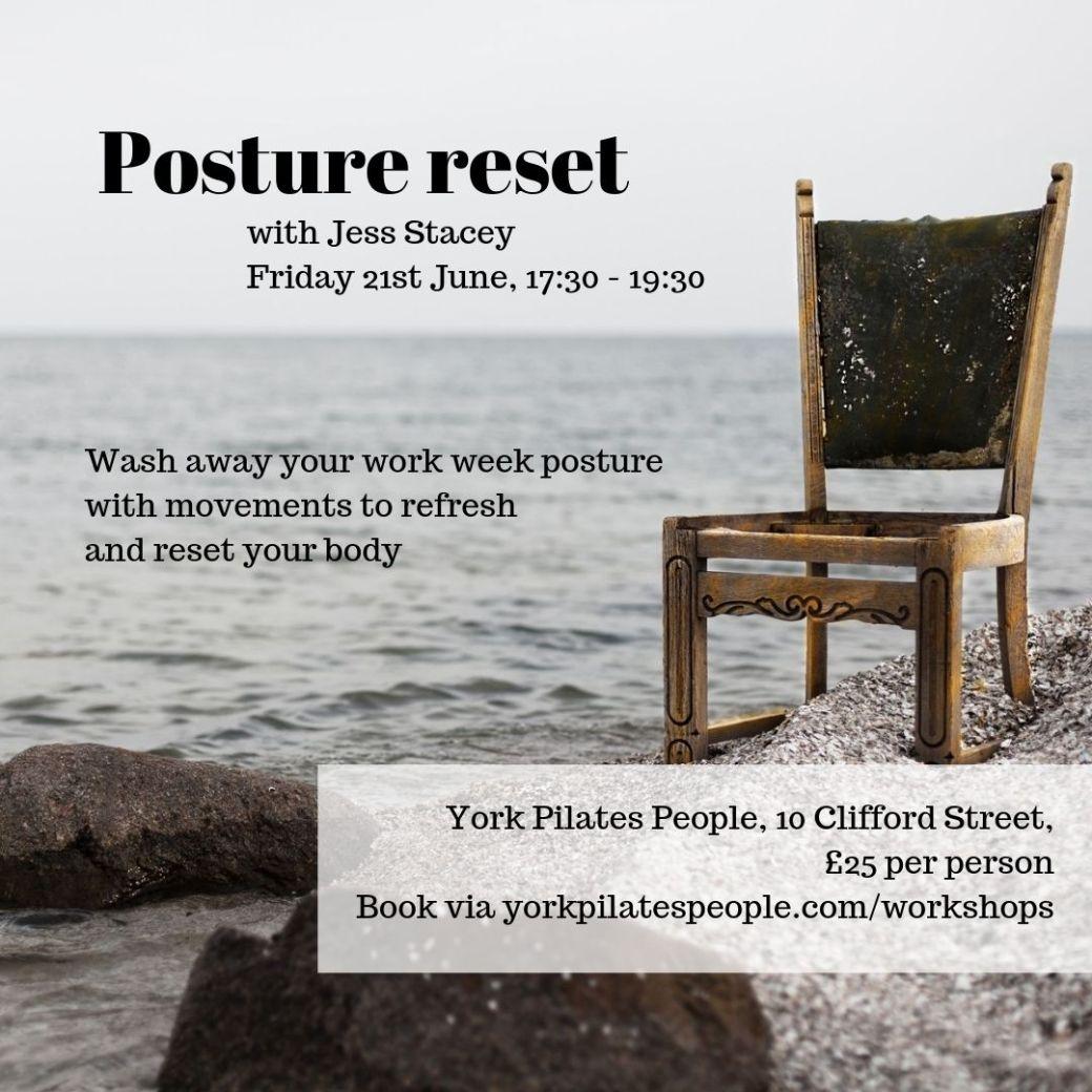Posture reset (1)
